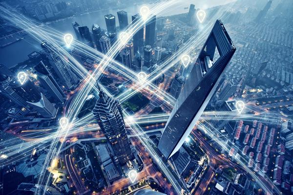 internet-network-construction