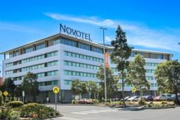 Hotel-internet-network
