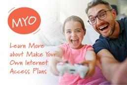 internet plans-save