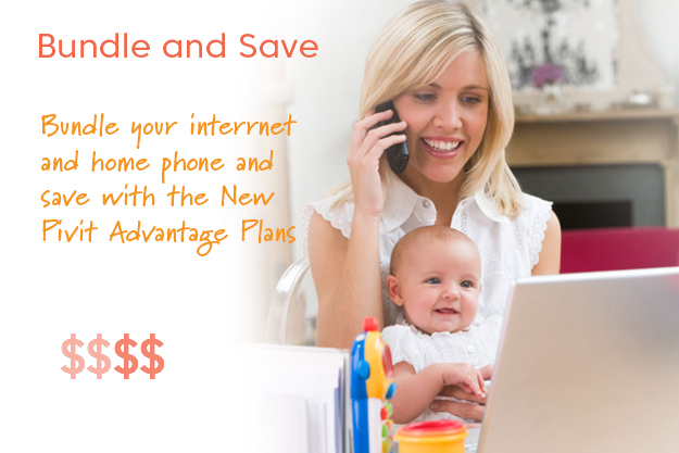 internet-plans-cheap