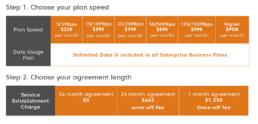 business_plans_enterprise